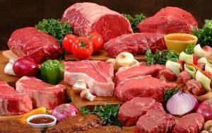 Cải thiện vóc dáng từ chế độ ăn uống