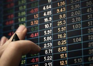 Cổ phiếu ngành nào sẽ được đầu tư nhiều trong năm 2021