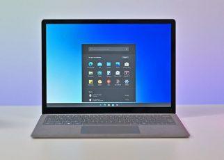 Lỗi lạ trên máy MacBook chip M1 khiến người dung hoang mang