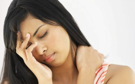Đau nửa đầu ảnh hưởng nhiều đến sức khỏe