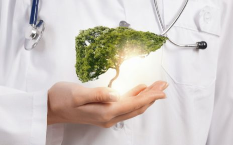 bệnh gan nhiễm mỡ điều trị và phòng ngừa hiệu quả như thế nào?