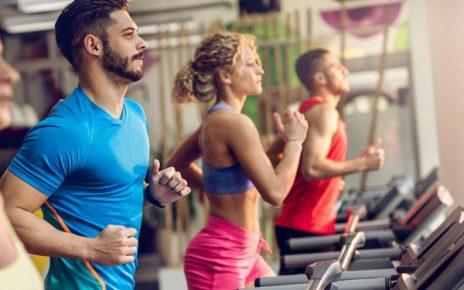 Lợi ích của việc tập thể dục thường xuyên đối với bệnh nhân mắc bệnh tiểu đường
