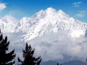 Shimla, Ấn Độ