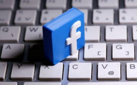 Năm 2021 facebook thêm nhiều tính năng bảo mật