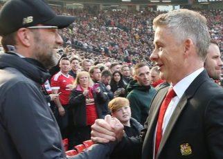 Nhận định trận đấu: Liverpool vs MU: Ai sẽ thắng?