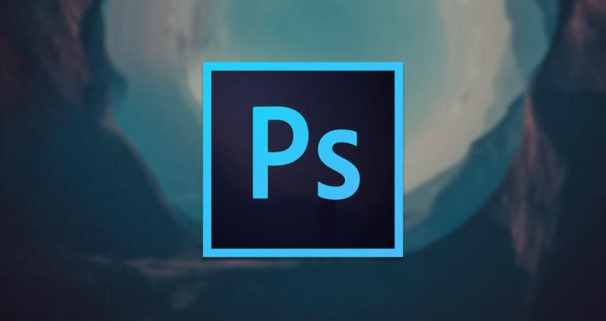 Phần mềm chỉnh sửa ảnh tiên tiến nhất thế giới Adobe Photoshop CC