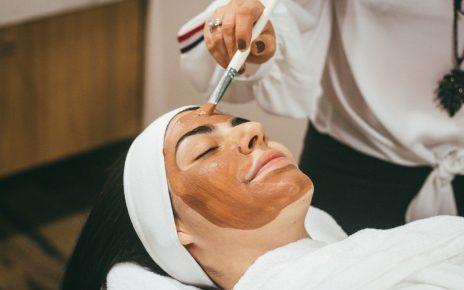 Sai lầm khi đắp mặt nạ khiến da mặt xấu hơn
