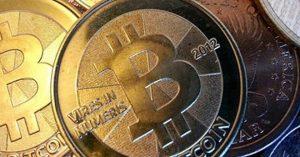 Đồng tiền ảo Bitcoin có sức hút mạnh mẽ các nhà đầu tư