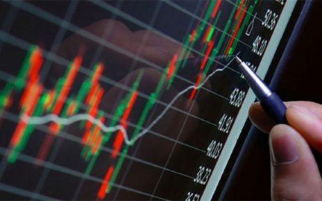 Thị trường chứng khoán năm 2020 - hồi phục bền vững và tăng trưởng tích cực