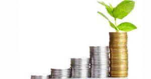 Các Startup Việt được các nhà đầu tư đánh giá có tiềm năng lớn