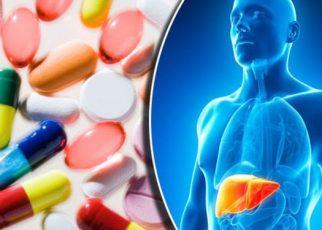 Viêm gan B và phương pháp điều trị phổ biến nhất hiện nay